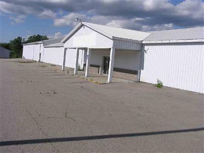 Real Estate for Sale, ListingId: 24425505, Mt Morris,MI48458