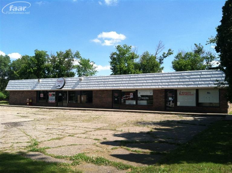 Real Estate for Sale, ListingId: 28015629, Durand,MI48429