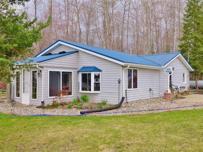 Real Estate for Sale, ListingId: 28141843, Lupton,MI48635