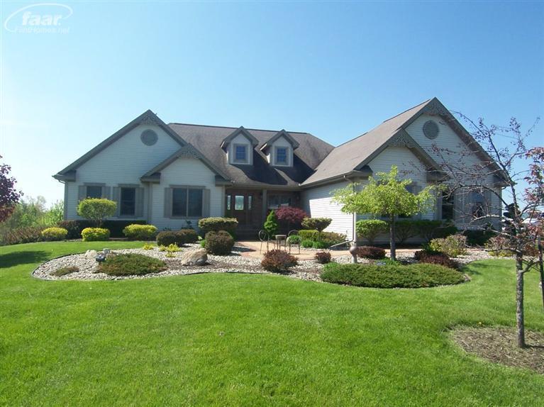 Real Estate for Sale, ListingId: 28238911, Millington,MI48746