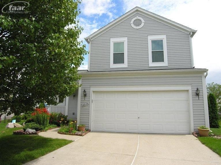 Rental Homes for Rent, ListingId:29075730, location: 10246 Meadow Crest Ct Holly 48442
