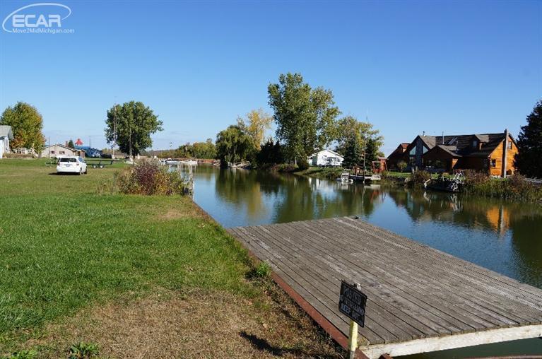 Real Estate for Sale, ListingId: 29531116, Standish,MI48658