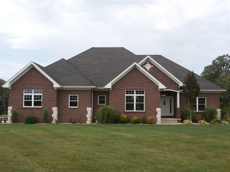 Real Estate for Sale, ListingId: 31912482, Owosso,MI48867