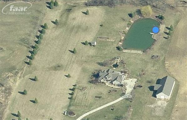 Real Estate for Sale, ListingId: 29712200, Columbiaville,MI48421
