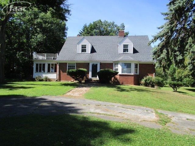 Real Estate for Sale, ListingId: 29824165, Corunna,MI48817