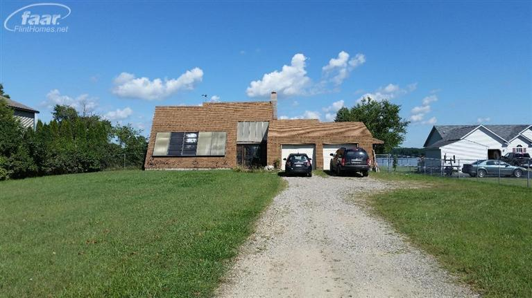 Real Estate for Sale, ListingId: 29843117, Columbiaville,MI48421