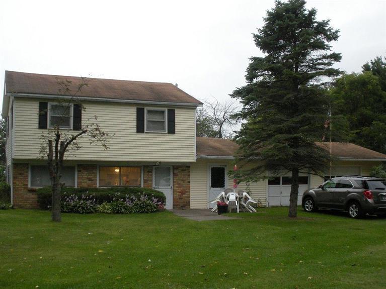 Real Estate for Sale, ListingId: 29920837, Laingsburg,MI48848