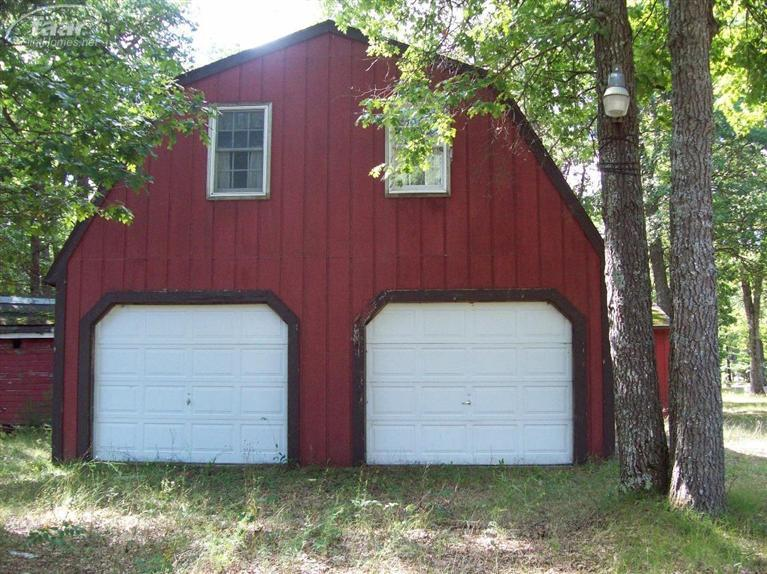 Real Estate for Sale, ListingId: 29999608, Hale,MI48739