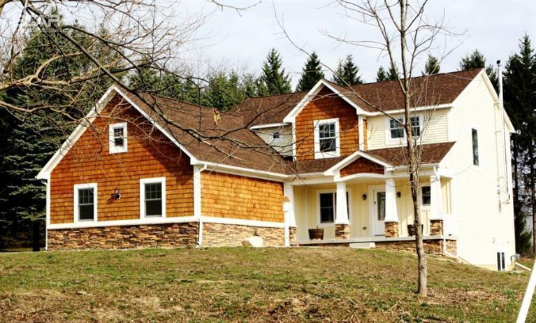 Real Estate for Sale, ListingId: 30425804, Goodrich,MI48438