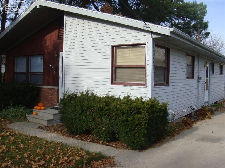 Real Estate for Sale, ListingId: 30573513, Saginaw,MI48602