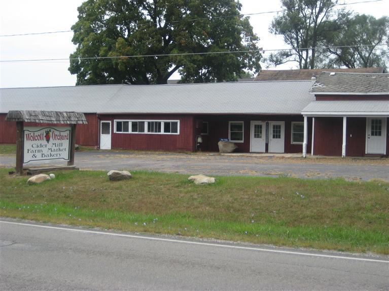 Real Estate for Sale, ListingId: 30664761, Mt Morris,MI48458
