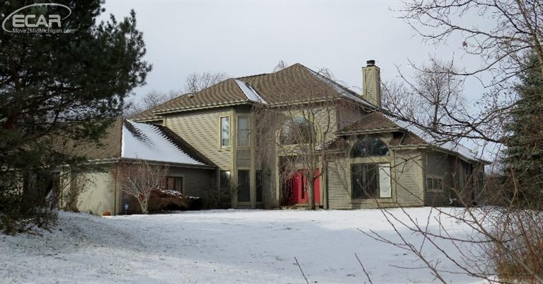 Real Estate for Sale, ListingId: 30849608, Frankenmuth,MI48734
