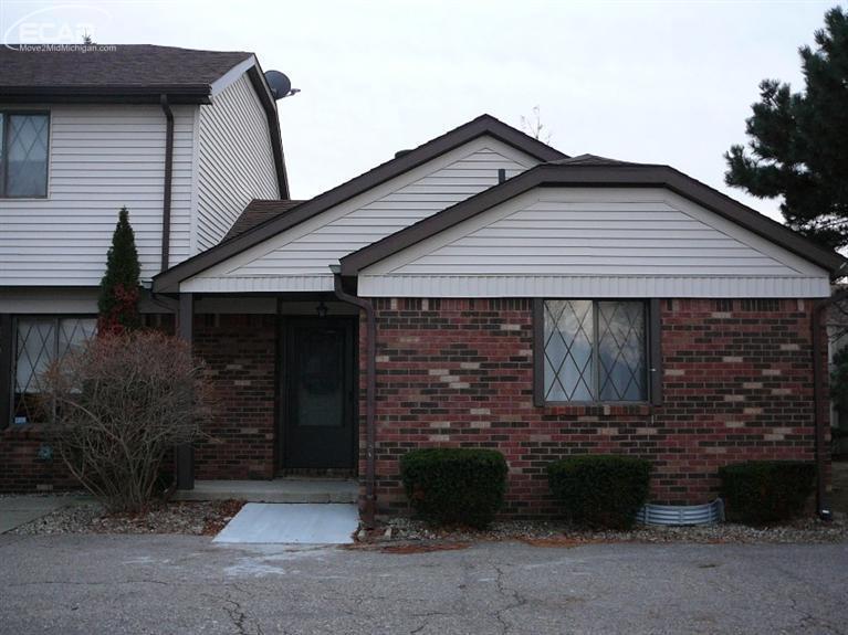 Rental Homes for Rent, ListingId:30876409, location: 8496 Pepper Ridge Dr Grand Blanc 48439