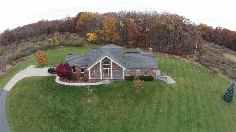 Real Estate for Sale, ListingId: 30849603, Owosso,MI48867