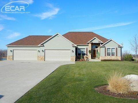 Real Estate for Sale, ListingId: 30961016, Corunna,MI48817