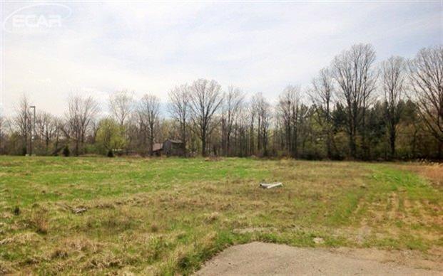 Real Estate for Sale, ListingId: 30972317, Flint,MI48507
