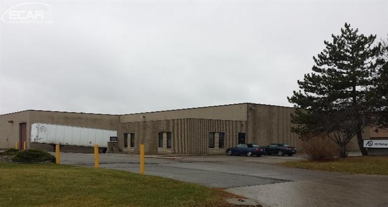 Real Estate for Sale, ListingId: 31255119, Flint,MI48507