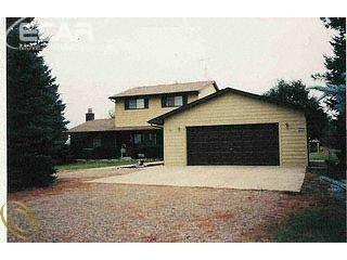 Real Estate for Sale, ListingId: 31038042, Fostoria,MI48435