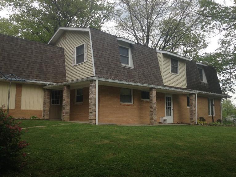 Real Estate for Sale, ListingId: 31052710, Millington,MI48746
