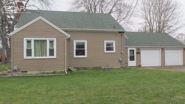 Real Estate for Sale, ListingId: 31128222, Saginaw,MI48601