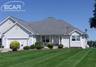 Real Estate for Sale, ListingId: 31317795, Corunna,MI48817