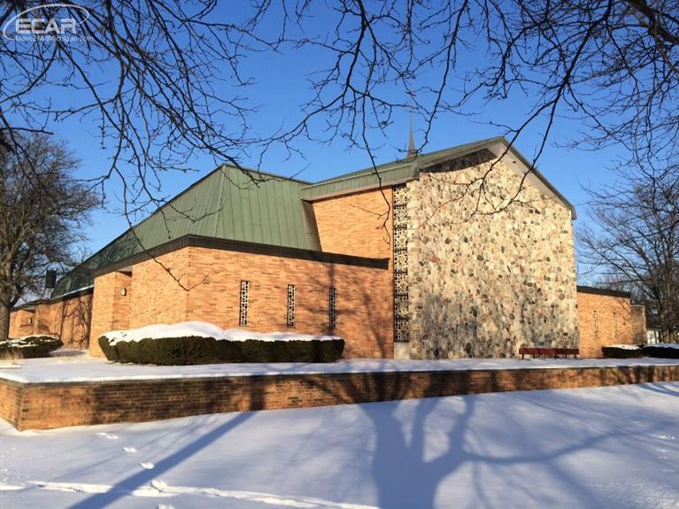 Real Estate for Sale, ListingId: 31317810, Flint,MI48504