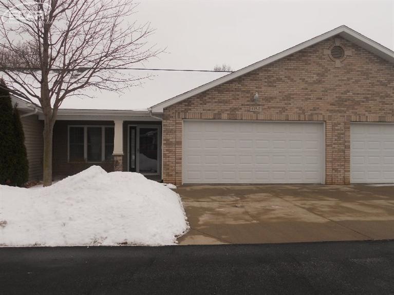 Real Estate for Sale, ListingId: 31406840, Frankenmuth,MI48734