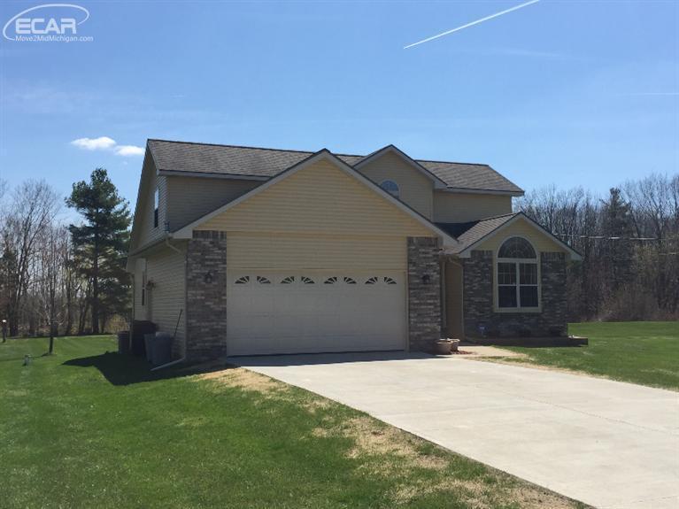 Real Estate for Sale, ListingId: 31469805, Mt Morris,MI48458
