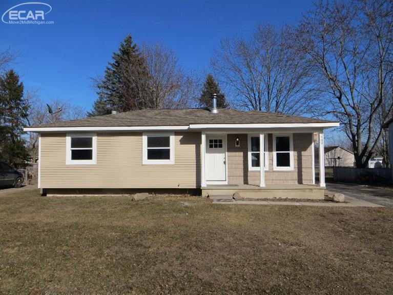 Real Estate for Sale, ListingId: 31529915, Perry,MI48872