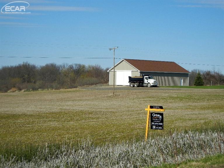 Real Estate for Sale, ListingId: 31572730, Corunna,MI48817
