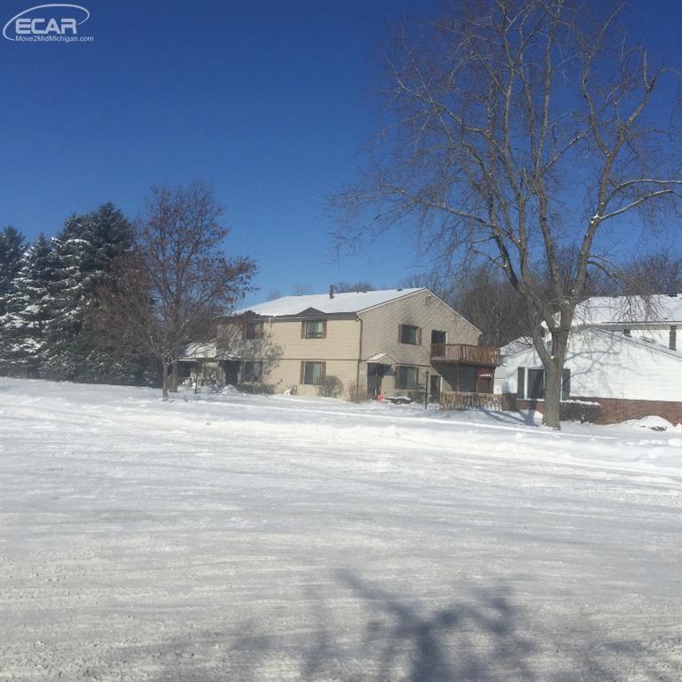Real Estate for Sale, ListingId: 31664247, Lansing,MI48911