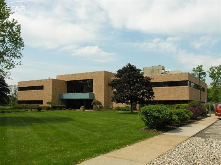 Real Estate for Sale, ListingId: 31722786, Flint,MI48505