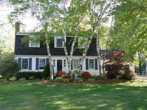 Real Estate for Sale, ListingId: 31958871, Bridgeport,MI48722