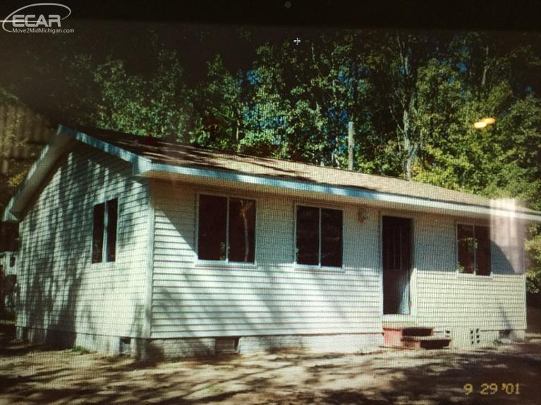 Real Estate for Sale, ListingId: 32010522, Farwell,MI48622