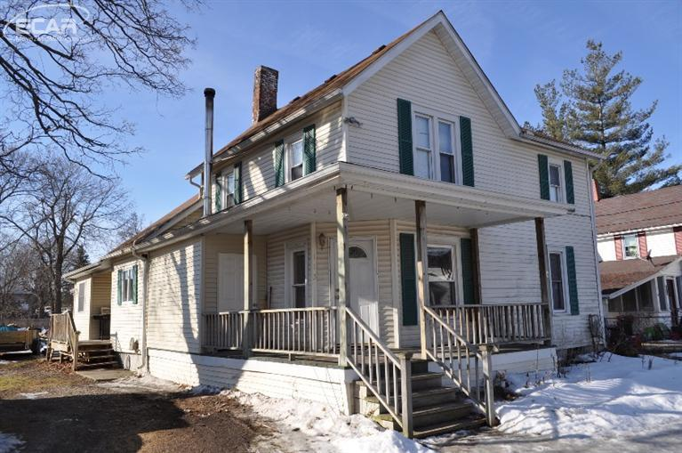 Real Estate for Sale, ListingId: 32279150, Perry,MI48872