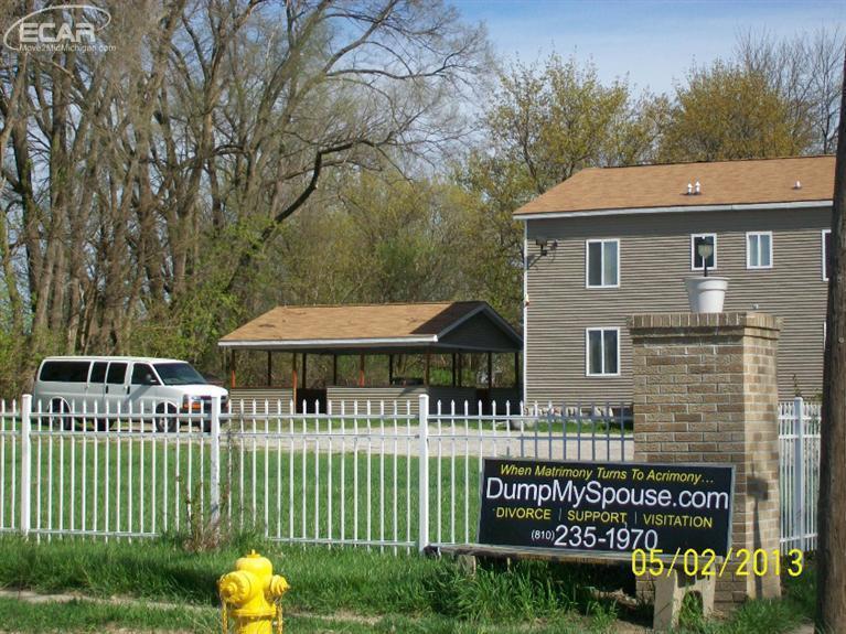 Real Estate for Sale, ListingId: 32518319, Flint,MI48503