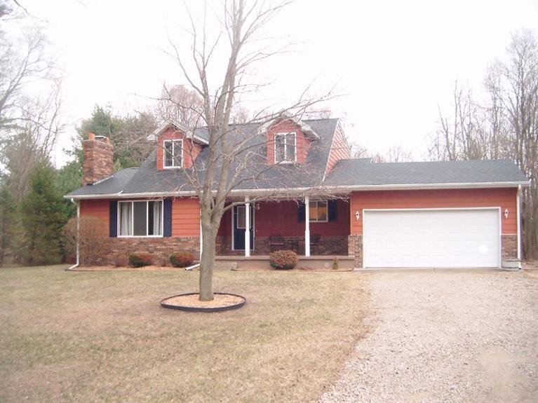Real Estate for Sale, ListingId: 32674194, Vassar,MI48768
