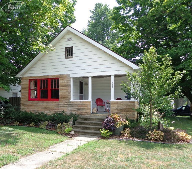 Real Estate for Sale, ListingId: 32838247, Laingsburg,MI48848