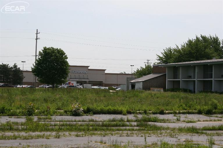 Real Estate for Sale, ListingId: 32939140, Flint,MI48503