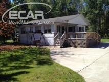 Real Estate for Sale, ListingId: 32947453, Hale,MI48739