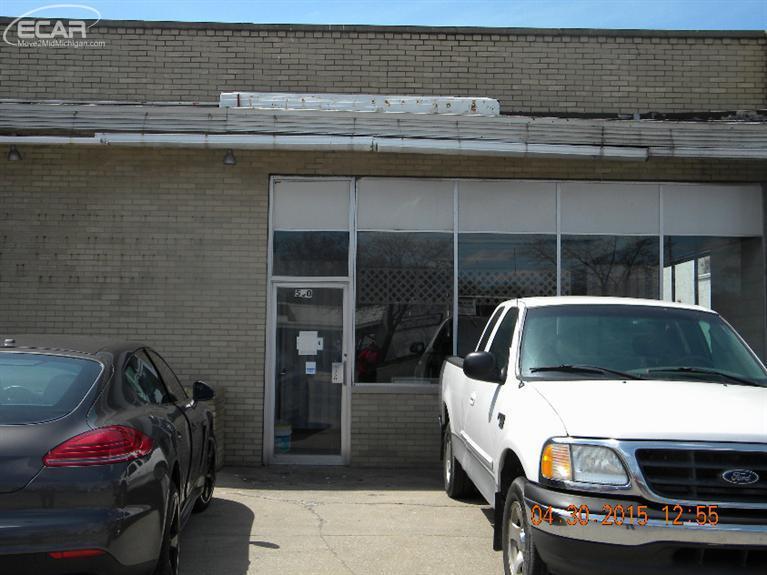 Real Estate for Sale, ListingId: 33116500, Midland,MI48640