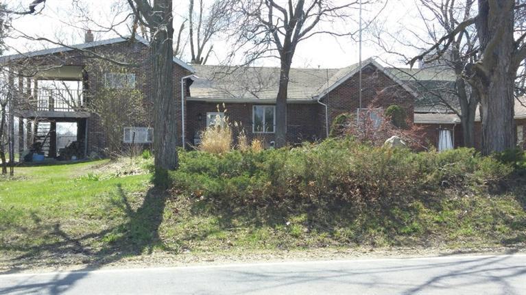 Real Estate for Sale, ListingId: 33155313, Columbiaville,MI48421