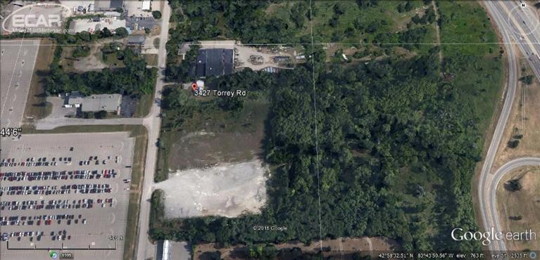 Real Estate for Sale, ListingId: 33211564, Flint,MI48507