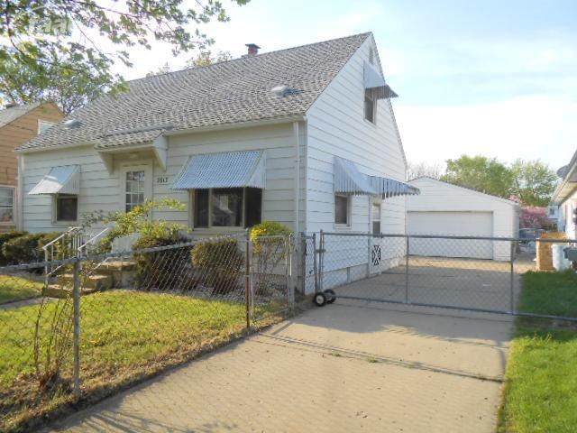 Photo of 2613  Nebraska Avenue  Flint  MI