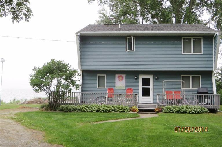 Real Estate for Sale, ListingId: 33424546, Pt Hope,MI48468