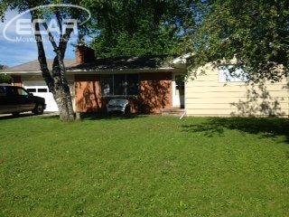 One of Saginaw 2 Bedroom Homes for Sale