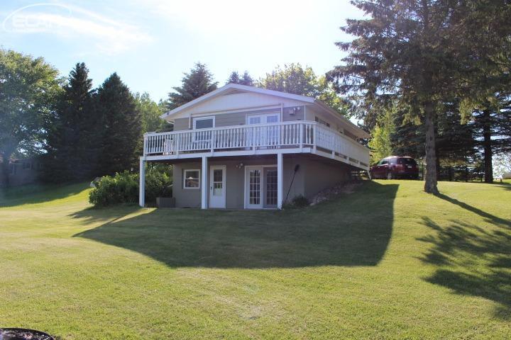 Real Estate for Sale, ListingId: 33622805, Hale,MI48739