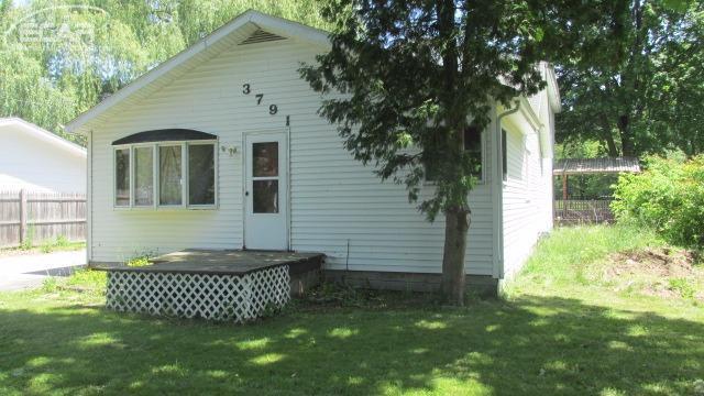 Real Estate for Sale, ListingId: 33689132, Saginaw,MI48601