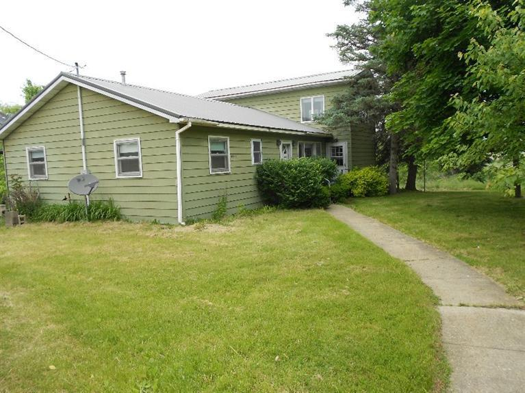 Real Estate for Sale, ListingId: 33772215, Perry,MI48872