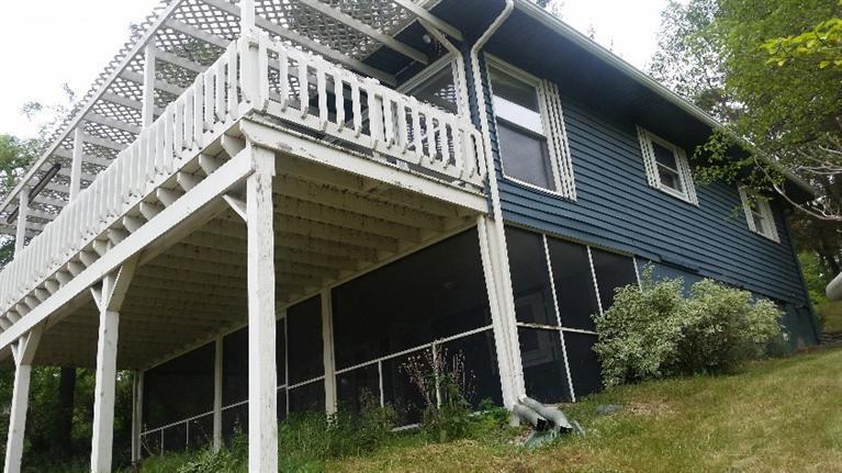 Real Estate for Sale, ListingId: 34010517, Millington,MI48746